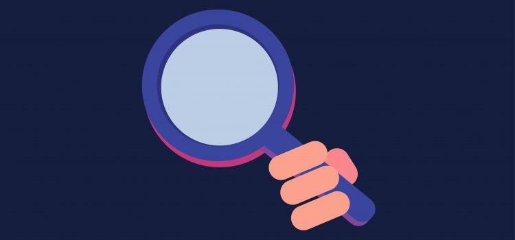 Kasus Positif Virus Korona dengan Gejala Ringan Marak Ditemui, Ini Pentingnya Rutin Monitoring Kesehatan Pribadi