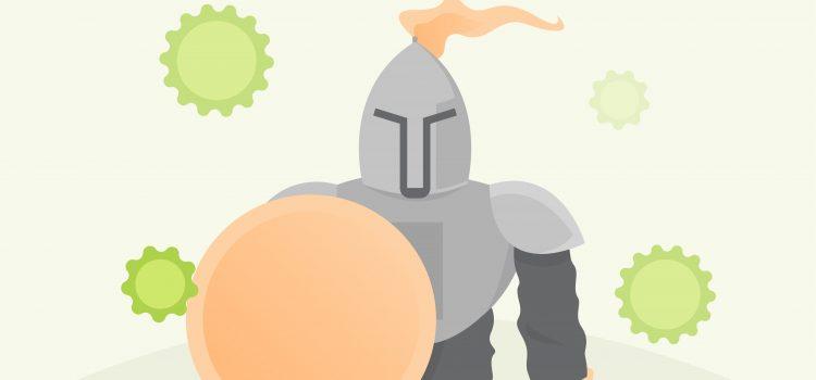 Cara Vaksinasi Menimbulkan Herd Immunity Pada Populasi