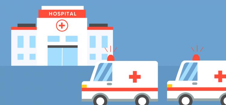 Rumah Sakit Penuh, Tenaga Kesehatan Berguguran,  Masih Ngotot Nongkrong Cantik dan Jalan-jalan?