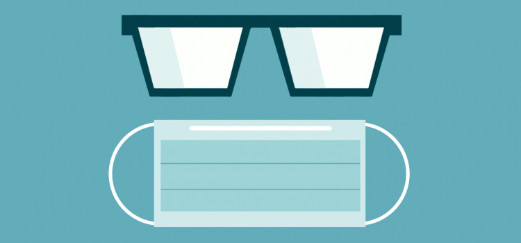 Kabar Gembira Bagi Pengguna Kacamata