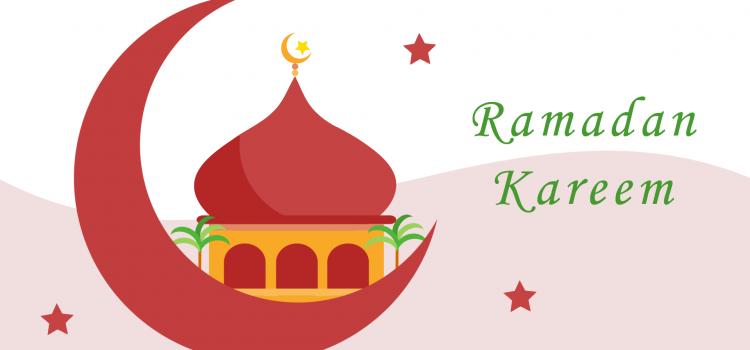 Ramadan Tiba, Sudah Siap Berpuasa di Tengah Pandemi? Cek 7 Tips Berikut!