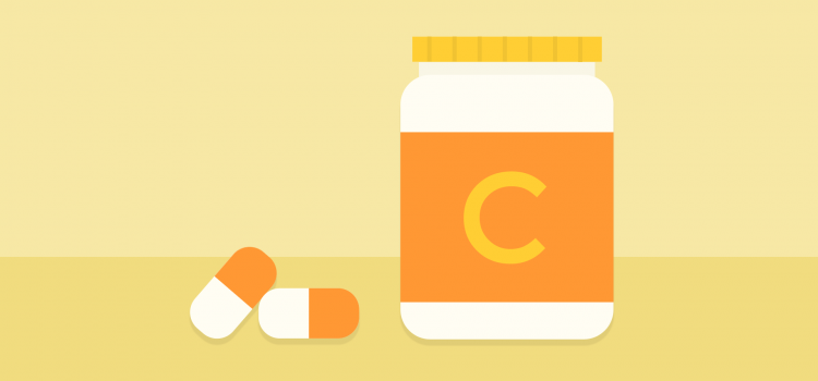 Kapan Waktu Yang Baik Untuk Mengkonsumsi Vitamin Selama Bulan Puasa?